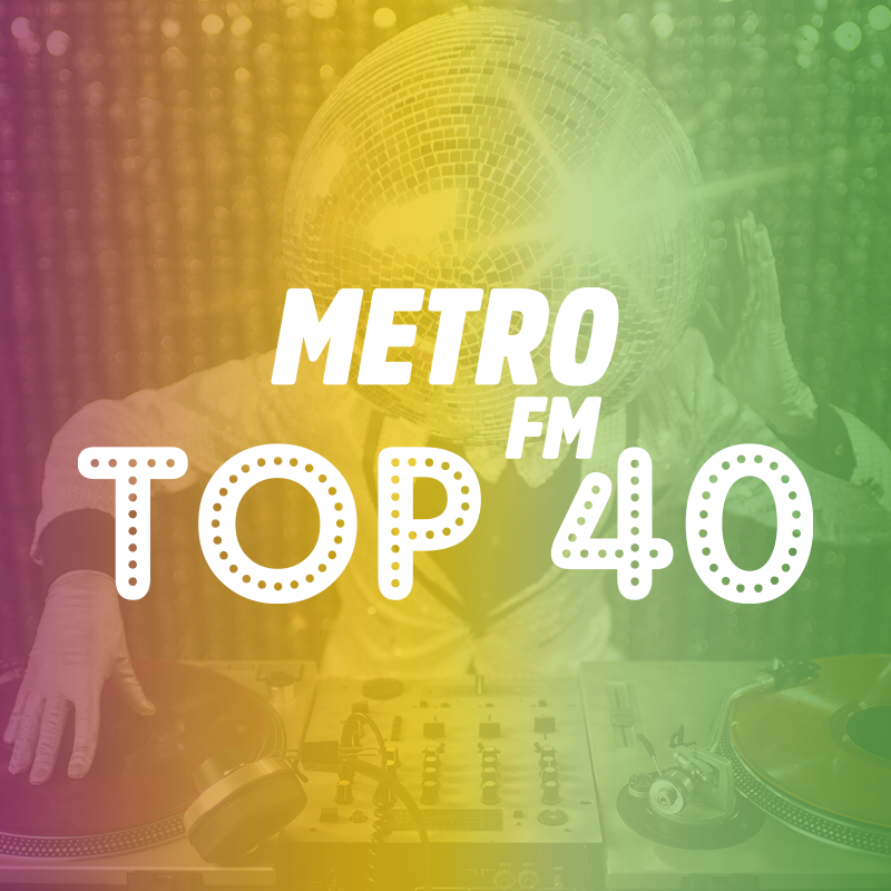 FURTHER UP