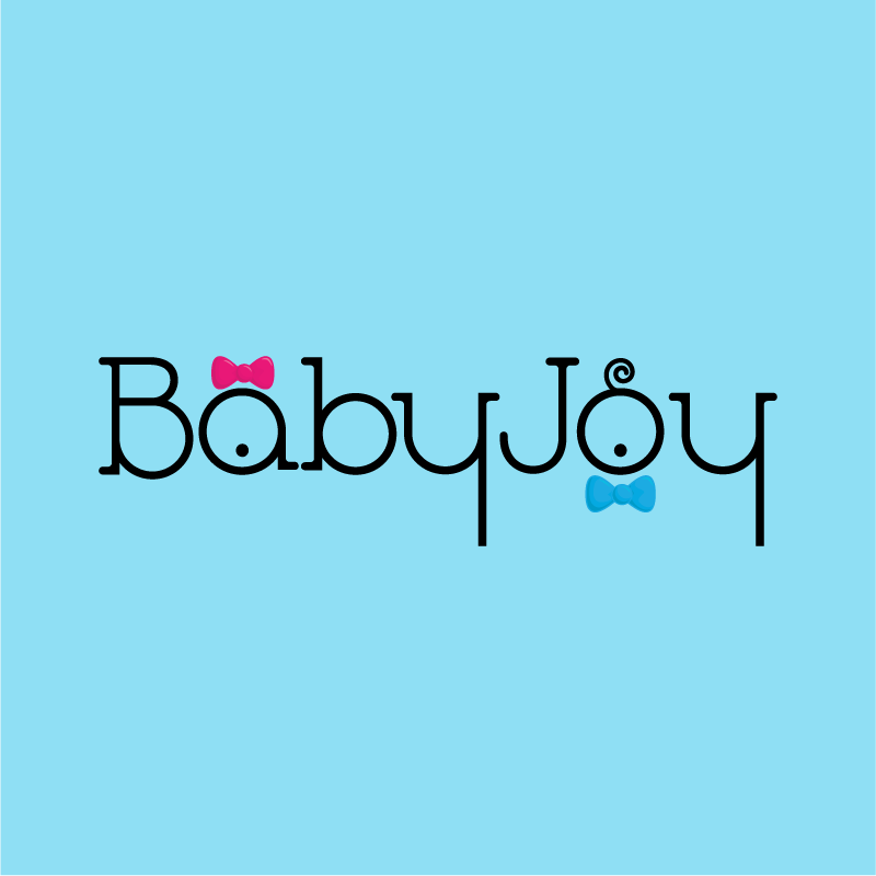 Baby's First Morning / What Is A Baby / La La Lu