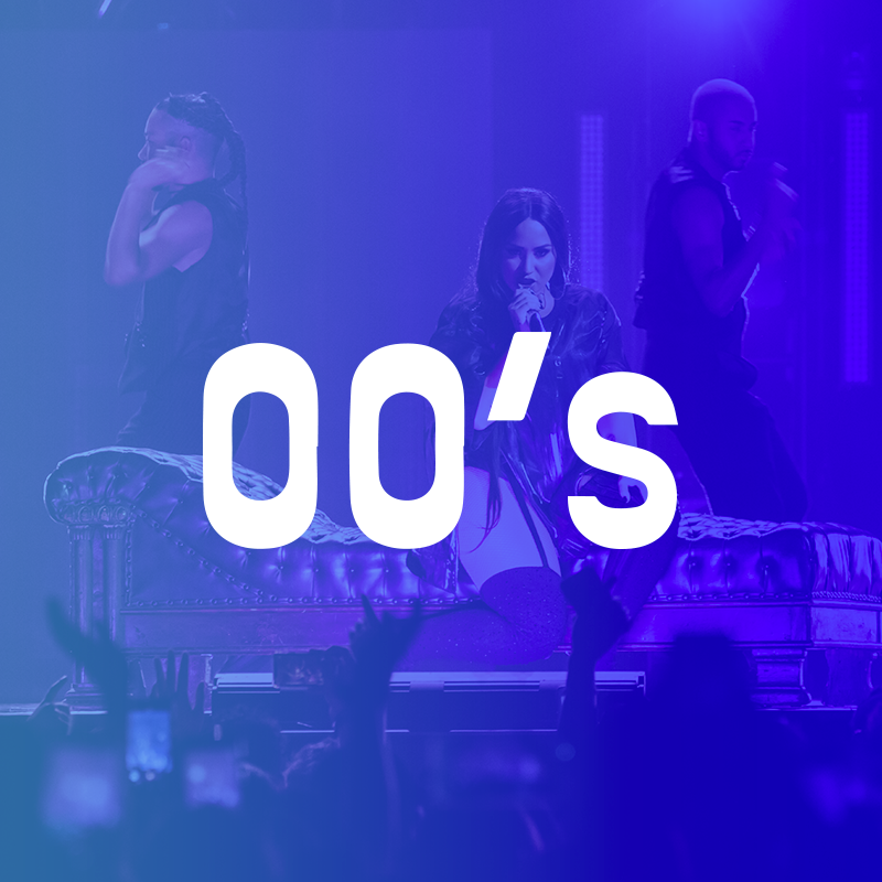 HOLLABACK GİRL