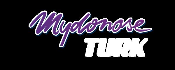 MydonoseTurk