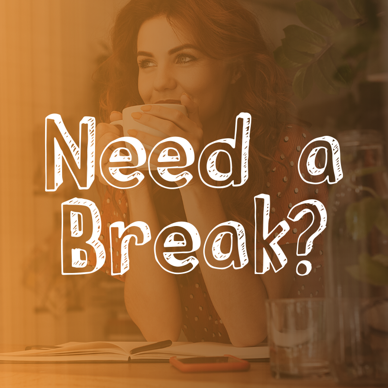 RITMO (BAD BOYS FOR LİFE)