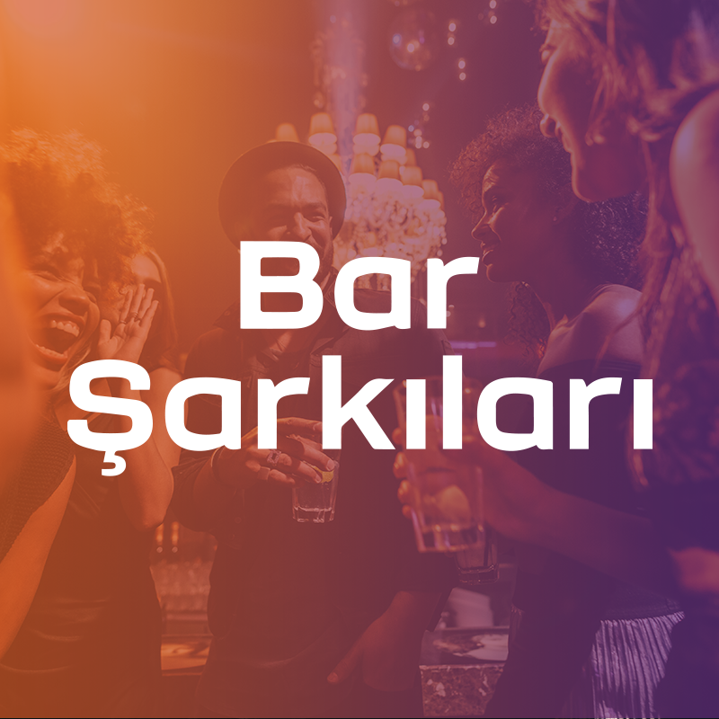 HOW BİZARRE