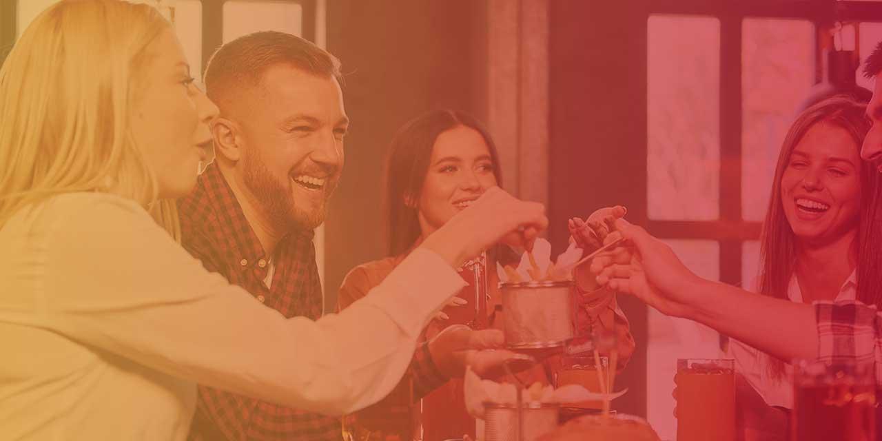 Bar Şarkıları