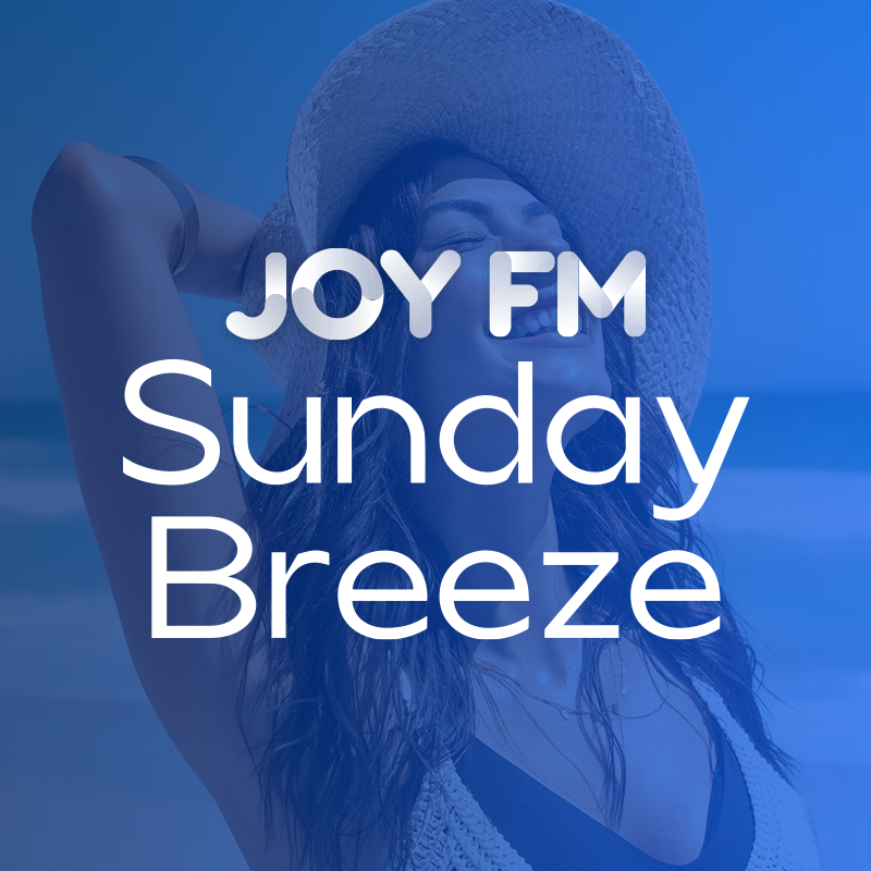 Joy FM Sunday Breeze