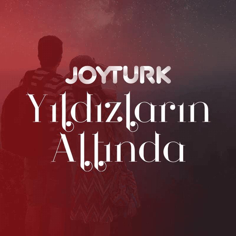 BENİ VURUP YERDE BIRAKMA