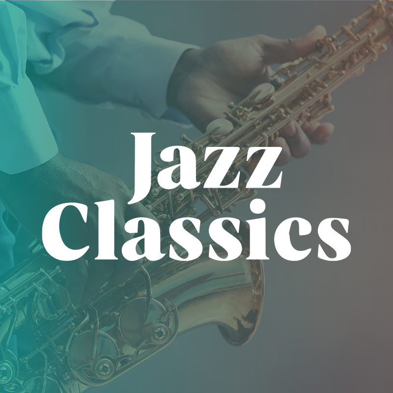 A NİGHT IN TUNİSİA