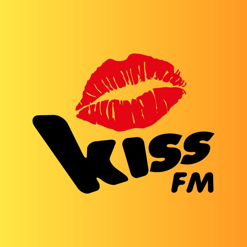 The Wild One (Kiss Fm)