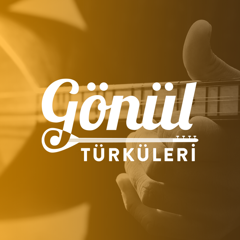 EDREMİT'İN GELİNİ
