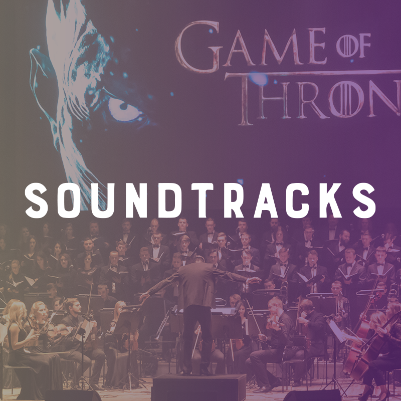 I BELİEVE I CAN FLY