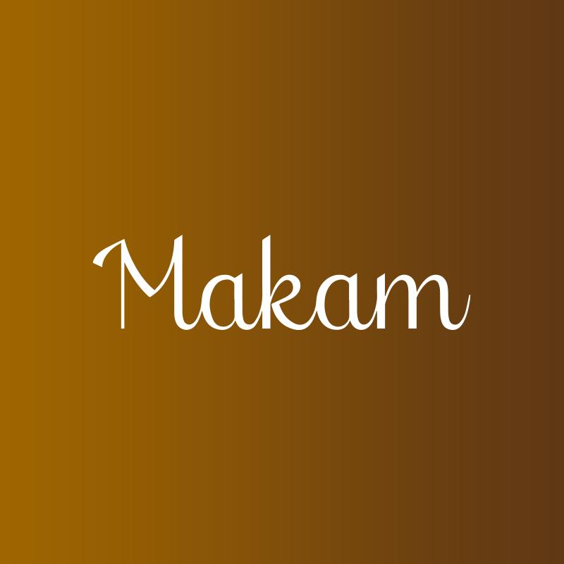 Bu Akşam Bütün Meyhanelerini Dolaştım İstanbul'un