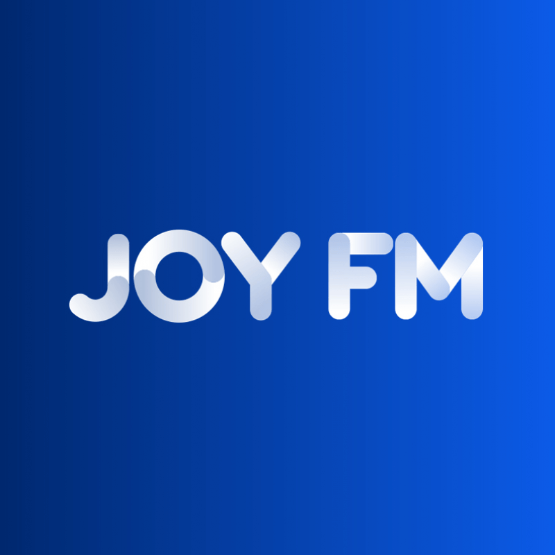 DO YOU REALLY WANT TO HURT ME