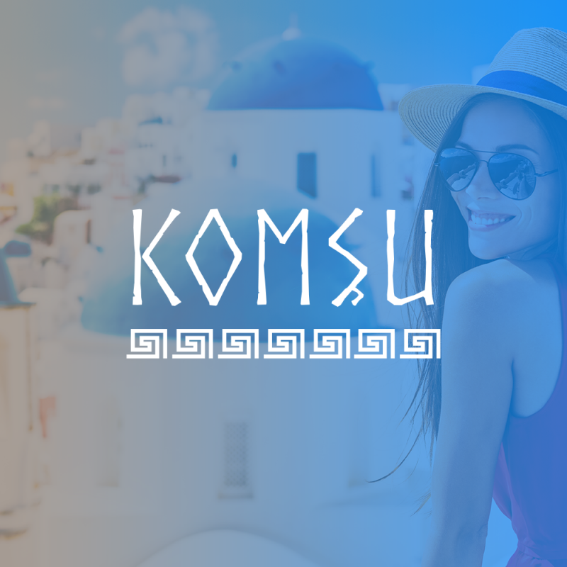 MENO EKTOS (I STİLL REMAİN AN OUTCAST)