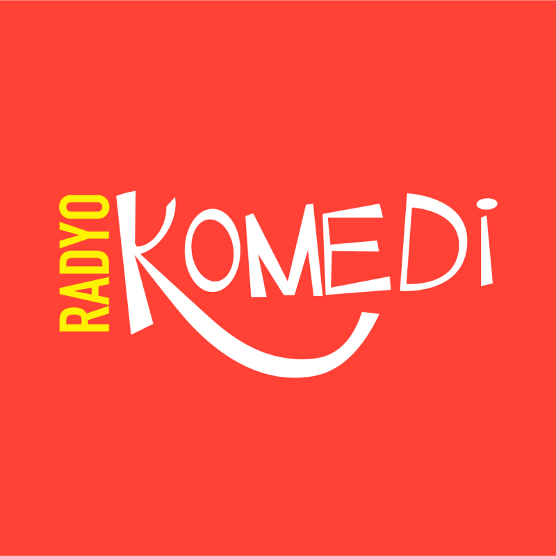 Radyo Komedi
