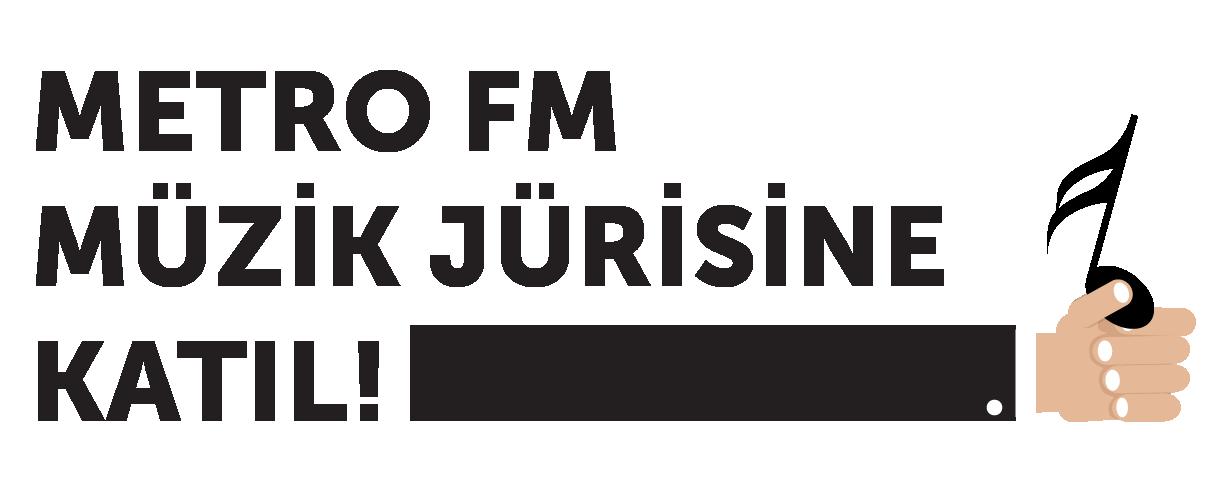 μετρό FM ιστοσελίδα dating αποκλειστικός Ορισμός σχέσης γνωριμιών